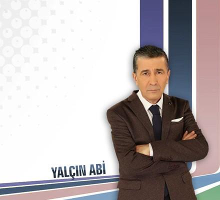 yalcin-abi