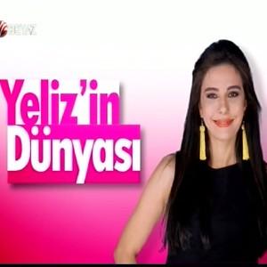 yeliz-in-dunyasi