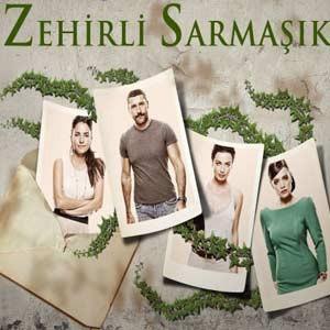 zehirli-sarmasik-dizisi