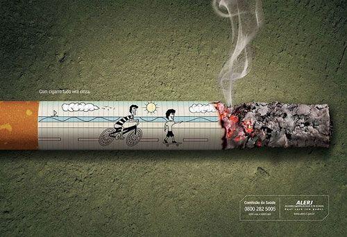 Fotoğraf galerisi yasam en ilginç reklamlar