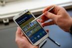 İPHONE - Samsung Galaxy Note 2 Özellikleri Ve Fiyatı
