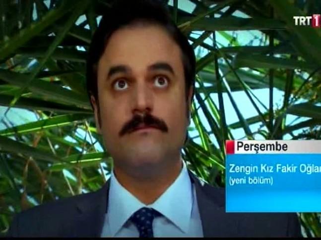 Title: zengin kız fakir oğlan engelsiz 71bölüm views: 61775 like: 105 dislike: 17 duration: 1:51:22 published