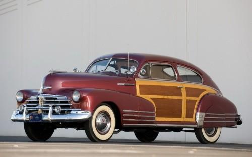 Fotoğraf galerisi spor muhteşem klasik otomobiller