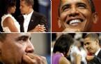 50 Fotoğrafla ABD Başkanı Barack Obama'nın Hayatı Ve Kariyeri