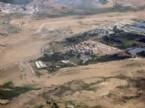 İsrailin Filistini İşgal Ettiği Kanlı 60 Yılın Hikayesi