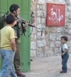 HAMAS - İsrail Nasıl Kuruldu?