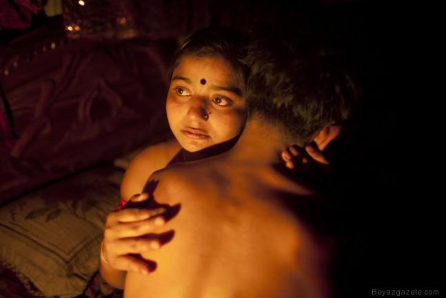 порно фото инцест истории с малолетками № 634588  скачать