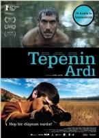 14 ARALIK 2012 - Tepenin Ardı Filmi Afiş Ve Fotoğrafları