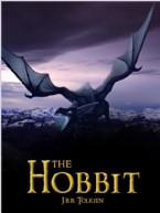 14 ARALIK 2012 - Hobbit: Beklenmedik Yolculuk  Filmi Afiş Ve Fotoğrafları