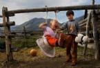 SONY - 2012 Sony Dünya Fotoğrafçılık Ödülleri Kısa Listesi