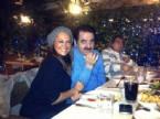 Hülya Avşar: Ölümü Ölümümdür