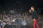 Murat Boz Konseri