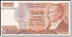 TÜRK LIRASı - Eski Türk Paraları