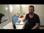 GELIR İDARESI BAŞKANLıĞı - Cem Yılmaz Gelir İdaresi Başkanlığının Reklam Filminde Oynadı