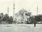 CHONGQING - 100 Yıl Önce Aynı Mekanlar: İstanbul