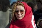 DÜNYA KADıNLAR GÜNÜ - Arap Dünyası'nda Kadın-Erkek Eşitliğinin En Belirgin Olduğu Ülke