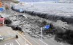 TSUNAMI - Büyük Felaketin Yıldönümüne 1 Gün Kala...