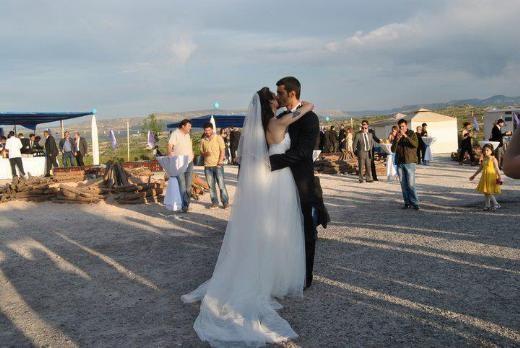 Бирче акалай свадьба в жизни видео 19
