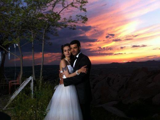Бирче акалай свадьба в жизни видео 129