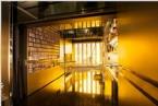HONG KONG - Bu Nasıl Ev Böyle?