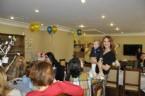 ESRA EROL - Partiden Fotoğraflar