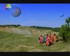 Türkün Uzayla İmtihanı 4. Bölüm Foto Galeri