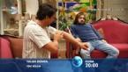 DUBAI - Yalan Dünya 14. Bölüm Foto Galeri