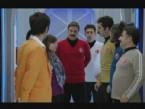 Türkün Uzayla İmtihanı 6. Bölüm Foto Galeri