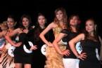 Roman Kızları Güzellik Yarışmasında!