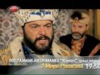 Bir Zamanlar Osmanlı Kıyam 9. Bölüm Foto Galeri