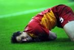 SÜPER FİNAL - Galatasaray - Trabzonspor