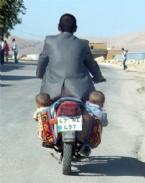 En İlginç Ebeveyn Tipleri - 3