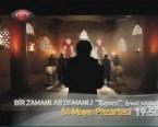 Bir Zamanlar Osmanlı Kıyam 10. Bölüm Foto Galeri