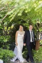 MARK ZUCKERBERG - Mark Zuckerberg evlendi