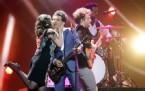 Eurovisionda Finale Kalan 10 Ülke Belirlendi