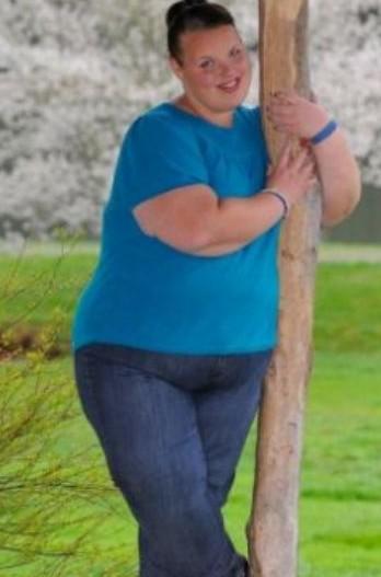 девчонки толстые фото