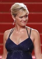 CANNES - Cannes Film Festivali Finalinde Ne Giydiler