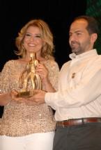 Karvak 2011'in Enlerini Ödüllendirdi