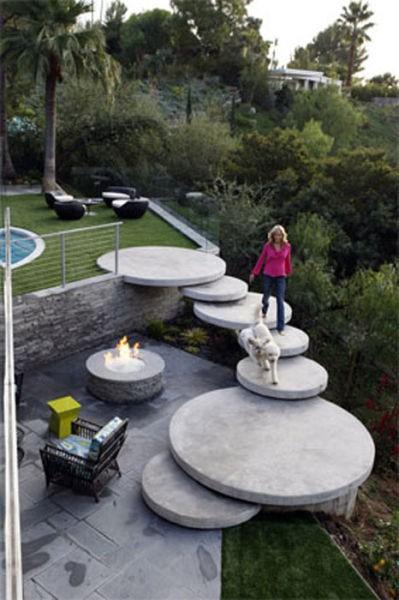 En g zel evler for Design hotel few steps from the david