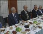 Yeni CHP Yok, AK CHP Var