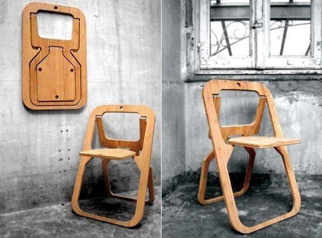 Мебель сделай сам самоделки фото