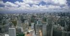 GAYRİMENKUL - Gayrimenkul Yatırımının En Çok Değer Kazandığı 10 Ülke
