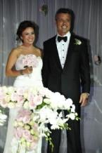 SADETTIN SARAN - Sadettin Saran Ve Emek Külür Düğün