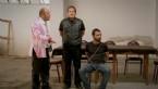 MEHMET ERDEM - Leyla İle Mecnun 65. Bölüm Foto Galeri