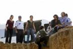 TIBET - Arka Sokaklar 298. Bölüm Foto Galeri
