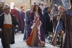 GAMZE ÖZÇELİK - Fatih 4. Bölüm Foto Galeri