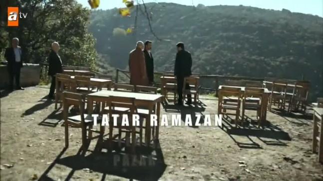 Foto raf galerisi d z tatar ramazan 18 b 214 l 220 m foto galer