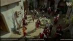 bizans - Osmanlı Tokadı 16. Bölüm Foto Galeri