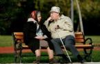 Prim Eksiği Olana Emeklilik Geliyor