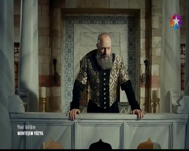 Yüzyıl 115.Bölüm izle (11.12.2013) Tek Parça « Video.AZ